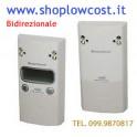 Contapersone Elettronico SMARTCHECK Standalone KIT CSB bidirezionale