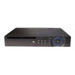 NVR 32 Canali PRO NVR5232