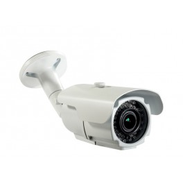 Telecamera IP Bullet varifocal 2.8-12mm 1 Mpx  Onvif P2P IP66