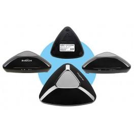 Broadlink RM2 il telecomando domotico universale