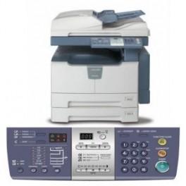 Toshiba e-STUDIO 166  RICONDIZIONATA