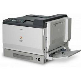 Epson AcuLaser C9200DN