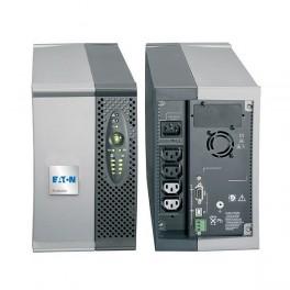 Eaton Ups Evolution 1150 rigenerato batterie nuove