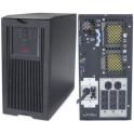 APC Smart-UPS 3000VA XL - UPS - 230 V c.a. V - 2.7 kW RICONDIZIONATO