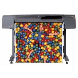 HP DesignJet 800 ricondizionato