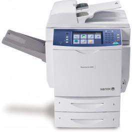 Xerox fotocopiartice WorkCentre™ 6400s RIcondizionata