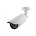 Telecamera IP Bullet varifocal 2.8-12mm 1 Mpx  Onvif P2P IP66